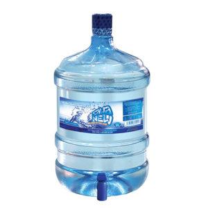 nước uống Savanew - vietnamwater.net