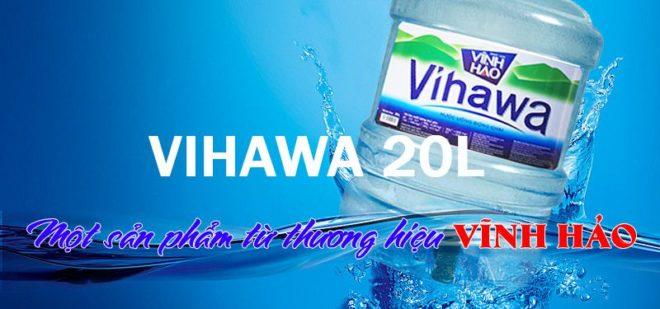 Đại Lý Vihawa Quận 10