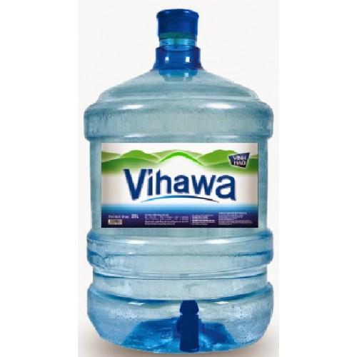 Đại Lý Vihawa Quận 12